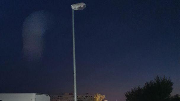 Problém s výpadkom verejného osvetlenia na Rybničnej sa jednoducho vyriešil výmenou hodín.