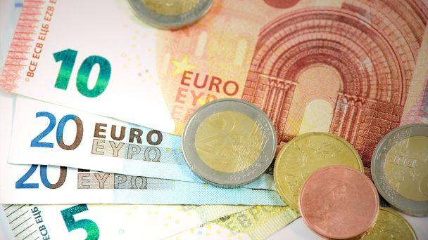 Hlavné mesto zverejnilo grantovú výzvu na podporu športových aktivít. Prerozdelí 600 000 Eur.