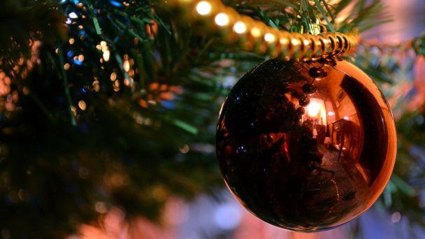 Vianočné želanie