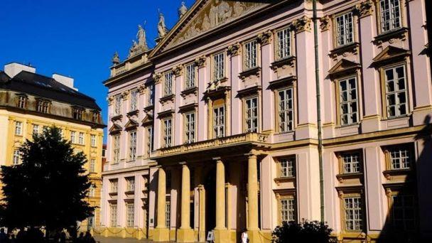Magistrát a Nadácia Bratislava podporia kultúru a komunity aj v roku 2021